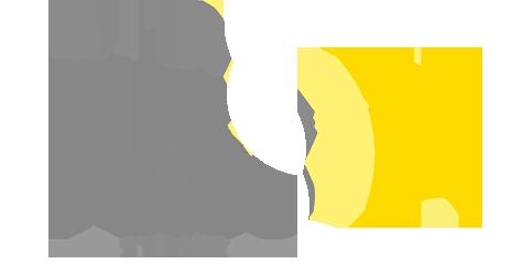 Trophee Ile Pelee